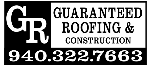 Siding And Gutter Services Wichita Falls Tx